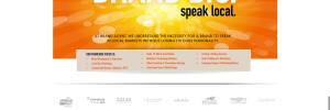Brand Agent Web 2013